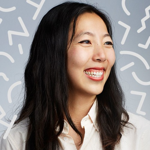 Julie Zhuo, VP of Product Design at Facebook