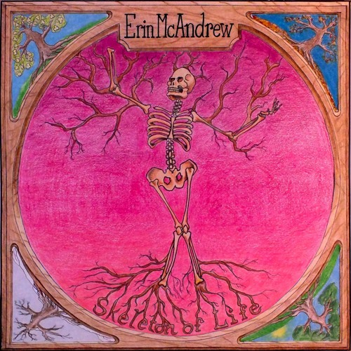 Erin McAndrew - Turn The Page
