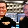 DJJ4CKY Ft Bonolis & Enrico Papi - Vada Mooseca (Re edit)