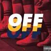 Lil Wayne - Off Off Off (Cavs Song)