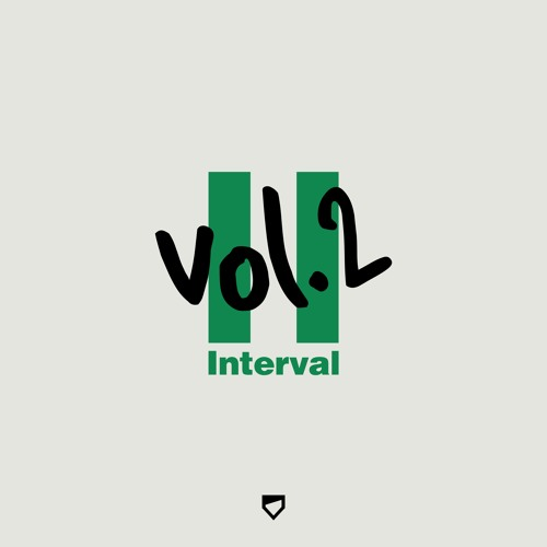 Interval - Vol. 2 [FREE COMPILATION DOWNLOAD]