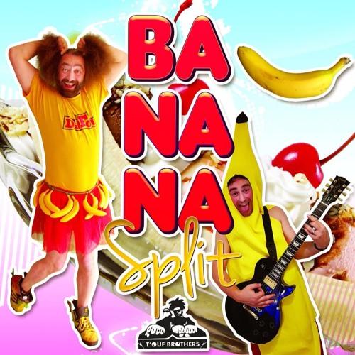 ... banana ice cream banana waffles two brothers banana splits recipes