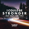 Gareth Emery - I Could Be Stronger (But Only For You) (Giuseppe Ottaviani Remix) [ASOT 767]