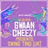 Samrai & Platt (Swing Ting/Manchester, UK) – 5 Jahre Gwaan Cheezy