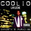 Coolio - Gangsta's Paradise Ft. L.V. (Lafleche Edit)