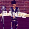 Speaker Knockerz - Bands -[ mymp3download.info ].mp3