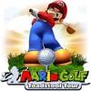 Mario Golf Toadstool Tour Title Theme | Remix