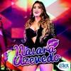 !! Naiara Azevedo - 50 Reais - Part Maiara E Maraisa (DFM PANCADÃO 2016 ) !! 02