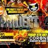 @DJNateUK #PX4Reloaded 2016 Bashment & Soca Mix