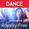 Dancefloor Party Feeling - Electronic EDM Stock Music For Video Editing