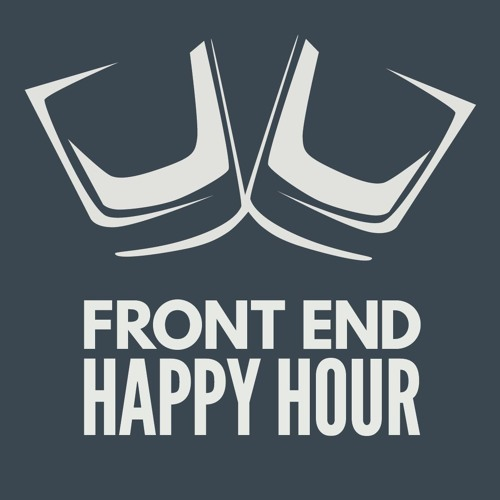 Episode 002 - RxJS - Async and Drink