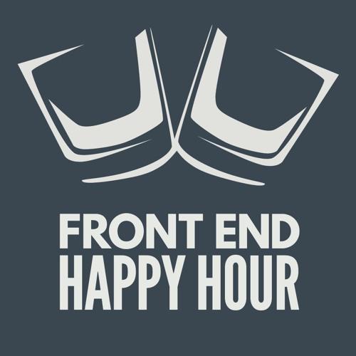 Episode 005 - Interviews make us drink