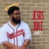 Jesus Juice