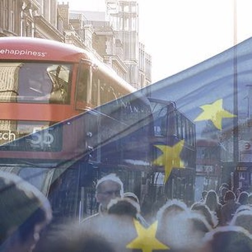 ECFR's World in 30 Minutes: The European consequences of the British referendum