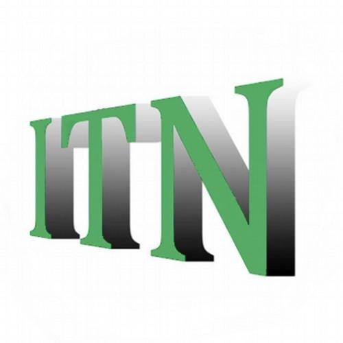Irish Tech News Weekly Roundup