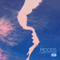 Moods. - A Beautiful Mind