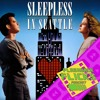 Sleepless in Seattle (1993) REVIEW | Flashback Flicks Podcast