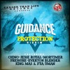 Guidance & Protection Riddim Mix [Larger Than Life Records 2016]