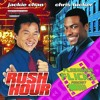 Rush Hour (1998) Movie REVIEW | Flashback Flicks Podcast