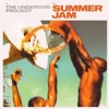 The Underdog Project - Summer Jam (Harvey Nash Remix)[FREE DOWNLOAD]