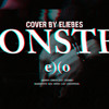 EXO - MONSTER 【SHORT Chinese Cover】 mp3