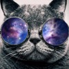 ALOK & SEVENN - I NEED THE BASS (Doult Bootleg)FREE DOWNLOD