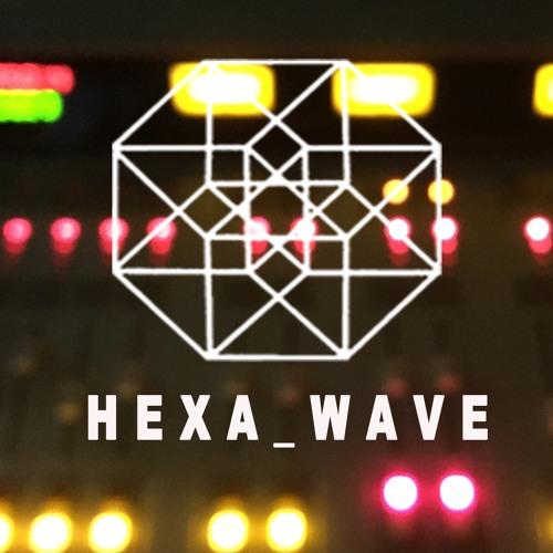 HEXA_WAVE
