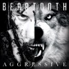 Beartooth - King Of Anything
