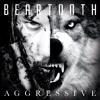 Beartooth - Sick Of Me