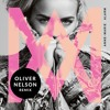 Anne-Marie - The Alarm (Oliver Nelson Remix)
