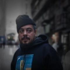 Rodrigo Ogi, SPVIC E Raillow - Reality Show (Prod. Nave)