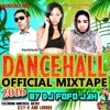 DANCEHALL 2016 OFFICIAL MIXTAPE (Vybz Kartel - Aidonia - Alkaline - Mavado & More) MAD!!!!!!!