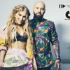 Matteo Feat. Corina – Ceva Nou | www.hdvideoclipuri.com mp3