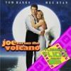 Joe VS The Volcano (1990) REVIEW | Flashback Flicks Podcast
