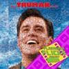 The Truman Show (1998) Movie REVIEW | Flashback Flicks Retro Movie Podcast