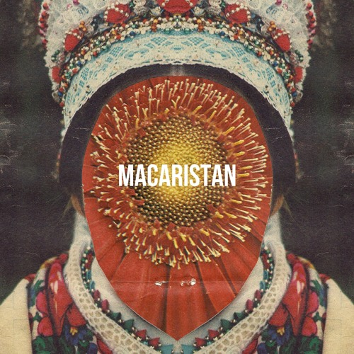 Macaristan EP (preview)