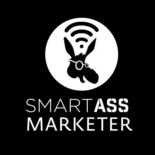 The SmartAss Marketer - Episode 5 - Species Of Content