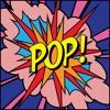 Adam Butler - Poptastic Volume 2