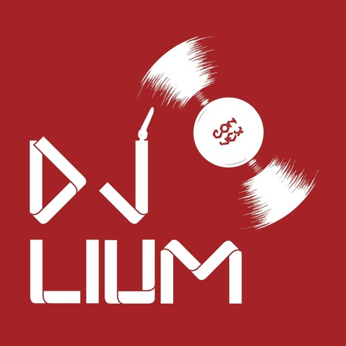Lium Ft. Nico - Shore (premaster 2016)