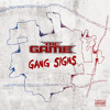 "The Game ""Gang Signs"" prod. By DeUno"