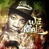 Wiz Khalifa - Good Dank (FluteCover).mp3