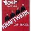 Kraftwerk - Das Model (Irregular Synth bootleg)