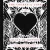 THE COURSE OF LOVE Audiobook Excerpt