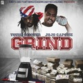 JoJo Capone ft Young Scooter – Grind