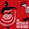 Tal vez tú - Los Gaiteros De San Jacinto