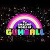 Download Ignitor- The Amazing World of Gumball Hip-hop trap remix Mp3