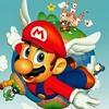Super Mario 64: Ending & Credits - (PG Arrangement)