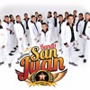 Te Faltó Yo [Estreno 2016] (Que Sentimiento!) [Original & Exclusivo] - La Poderosa Banda San Juan Portada del disco