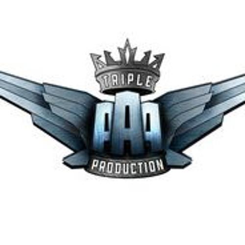 Triple A Production