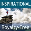 Emotional Inspirational Music Collection For Commercial Business Use